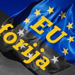 EUforija 23.5.2014.