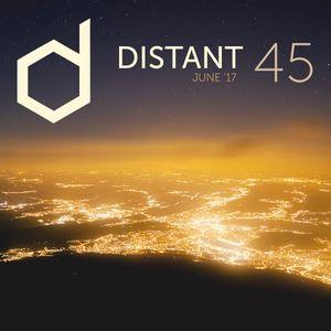 Distant - June '17