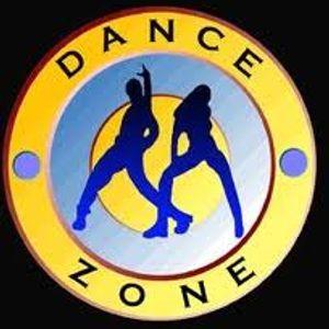 DJ PHILL - Dance Zone (Progressive Club Mix)