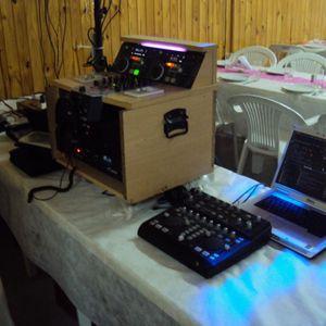 DJ-ZONE - Dance Zone 2011 Mix 02