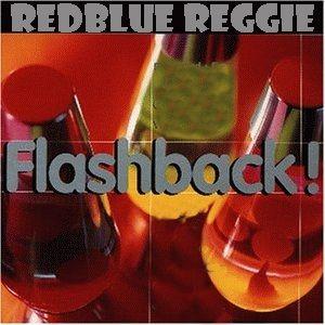 flashback!...