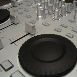 Nu 80s by DJ Danny