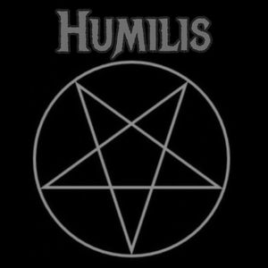 HUMiLiS/2THL3SS Live @ New Glasgow's Art At Night 2019