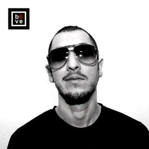 Frank Perry aka Francesco Bove HEDOCAST #01 Nov.2016
