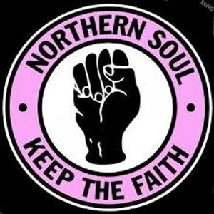 Northern Soul 099 with DJ Dug Chant