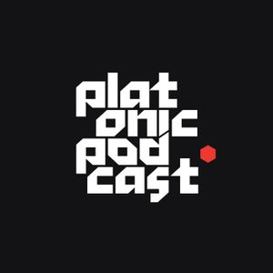 Platonic Episode #021 // Aaron Anthony