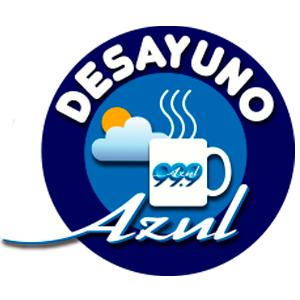 Entrevista Desayuno Azul - 05 de Setiembre, 2017 (Tipos De Dolor)