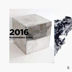 2016 Mixtape Part Two
