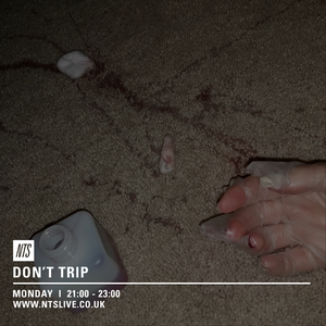 Don't Trip - 11th May 2015