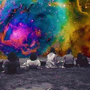 lsd trip with my friends t edit by tazo mixcloud
