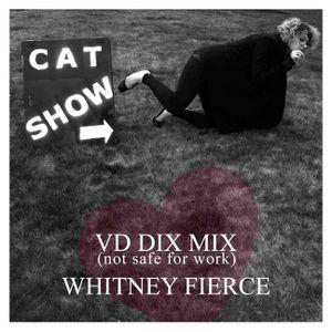 VD Dix Mix