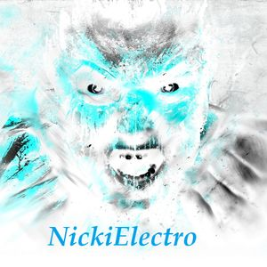 (CRAZY TAU AM MORGEN MIX) NickiElectro H.C.R  10.12.2012