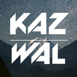 Kazwal Sessions Ep 2: Future & Bounce