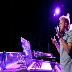 DJ Hatchmatik - Canada - National Final