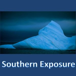 Southern Exposure Vol. 1