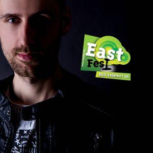 Dj Lu!s @ East Fest 2019.07.27.