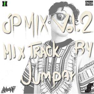 Jp Mix Vol.2