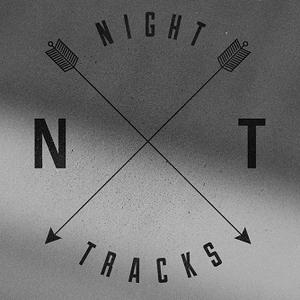 Night Tracks mix