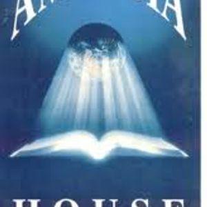 Randall - Amnesia House The Big Bank Holiday Bash (1.5.94)