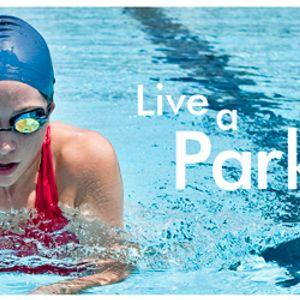 PARK LIFE 19 NOVEMBRE 2010 con DODO DJ 2 parte