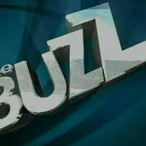 The Buzz 014