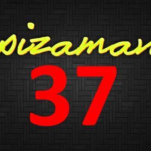 pizaman 2014 Soulful,funky & vocal house 37