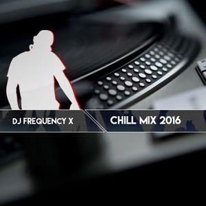 Chill Mix 2016 (Post Malone, Jeremih, Tory Lanez, and more!)