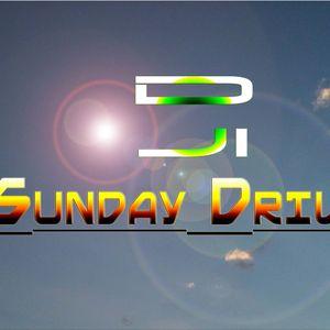Sunday Drive V1