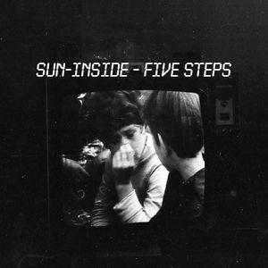 Sun-Inside - Five Steps [PICPACK186]