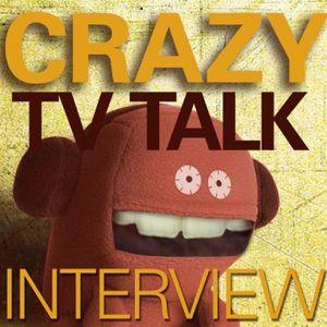 Crazy TV Talk (December 2012)