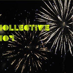 Collective Joy Show 20/10/2012
