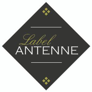 Label Antenne - 14 Janvier 2014