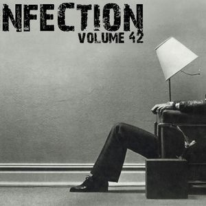 Ear Infection Volume 42