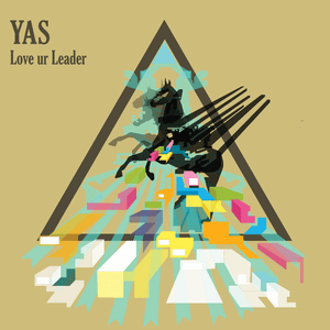 PRTKLmix006 - YAS - Love ur Leader