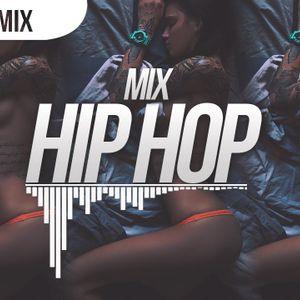 BEST HIP HOP/RAP/R&B MIX VOL  1 ▻ April 2018 | Ja Rule | 50