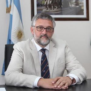 @MEVillegasOk (Ministro de Trabajo de la Prov. de Bs As) Economia De Bolsillo
