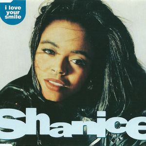 The UK Top 75 - 8th of March 1992