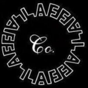 LaffTrack Podcast (Ep 4)
