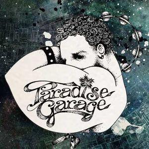 Tamio In The World (Paradise Garage BoBo Mix) /Tamio Yamashita (Japrican Sounds)