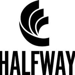 O Halfway Festival słów kilka...
