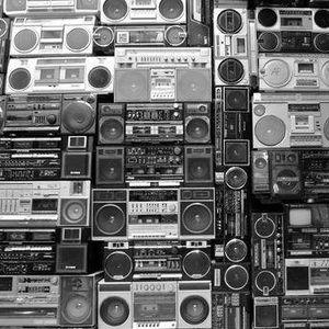 Aus Liebe Zur Musik  10.2010