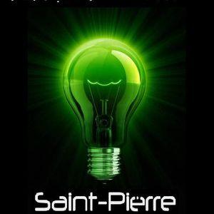 Saint-Pierre - Flash of Energy 7