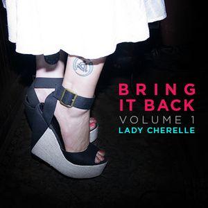Bring it Back – Vol1