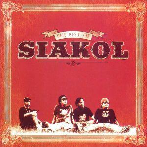 Best of Siakol