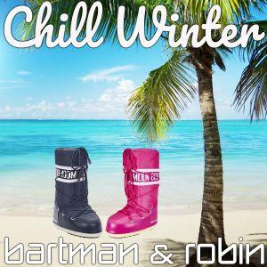 ChillWinter