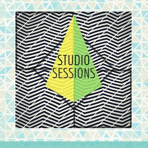 The Studio Sessions 2017-01-03
