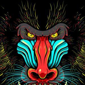 Kid Electric|| Junglefevers Mix Vol 2 || TRAP // HOUSE // EDM