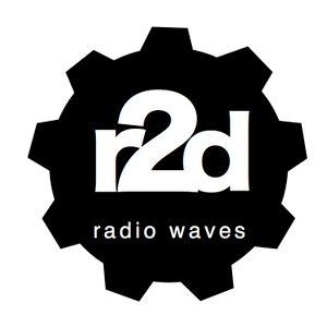 Koots Mc Live for Ray Keith on Report2Dancefloor Radio