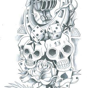 Tattooz Mix September