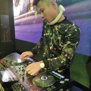 MixTape - VNH Bay Phòng - DJ David Red Mix